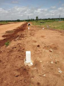 Project Image of 87120.0 - 871200.0 Sq.ft Residential Plot Plot for buy in Sri Agricultural Land One