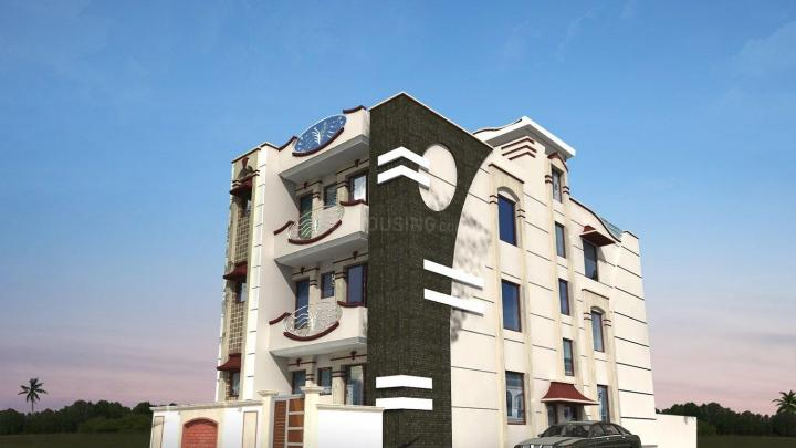 Project Image of 450.0 - 750.0 Sq.ft 1 BHK Apartment for buy in Shandilya Buildcon