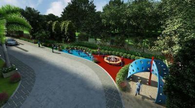 Project Image of 2035.0 - 2435.0 Sq.ft 3 BHK Apartment for buy in Sri Aditya Athena