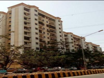 Project Image of 625.0 - 915.0 Sq.ft 1 BHK Apartment for buy in BREDCO Viceroy Court