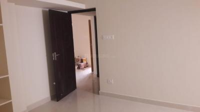 Project Image of 0 - 1246.0 Sq.ft 3 BHK Apartment for buy in Ashok Viva Vito