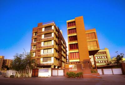 Project Image of 2425 - 2740 Sq.ft 3 BHK Apartment for buy in Bakeri Sonnet