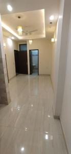 Project Image of 450.0 - 1050.0 Sq.ft 1 BHK Apartment for buy in Shree Shyam Homes
