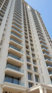 Project Image of 435.0 - 505.0 Sq.ft 1 BHK Apartment for buy in Hiranandani Cloverdale