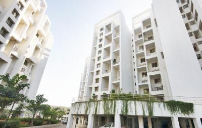 Project Image of 950.0 - 1589.0 Sq.ft 2 BHK Apartment for buy in Rohan Leher