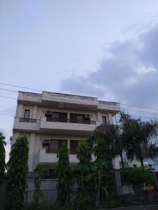 Project Image of 0 - 2160 Sq.ft 3 BHK Independent Floor for buy in JSR Residency - 02