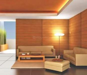Project Image of 1014.0 - 1306.0 Sq.ft 2 BHK Apartment for buy in Raghavendra Ri Elegance