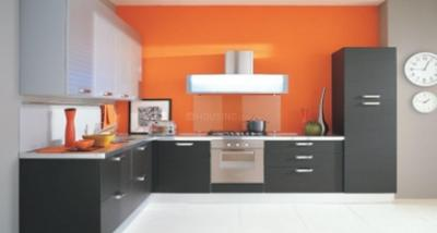 Project Image of 0 - 1500.0 Sq.ft 3 BHK Apartment for buy in India Builders Lovedale
