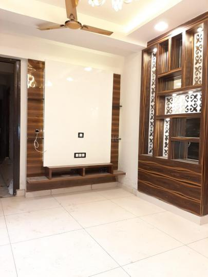 Project Image of 450.0 - 1250.0 Sq.ft 1 BHK Apartment for buy in Saarthi Homes