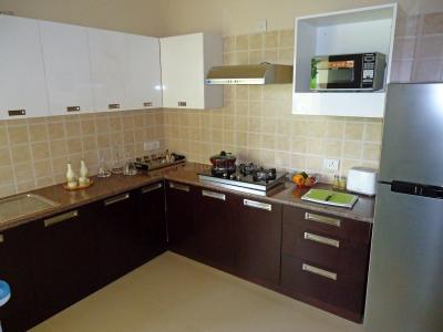 Project Image of 1465 Sq.ft 2 BHK Apartment for buyin Sector 84 for 6900000