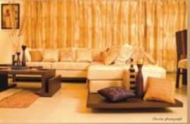 अकमे एंकोर में खरीदने के लिए 1180.0 - 3670.0 Sq.ft 2 BHK अपार्टमेंट प्रोजेक्ट  की तस्वीर