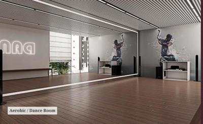 मैथ्रि सफायर में खरीदने के लिए 1080.0 - 1535.0 Sq.ft 2 BHK अपार्टमेंट प्रोजेक्ट  की तस्वीर