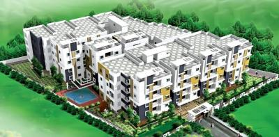 Project Image of 1035.0 - 1436.0 Sq.ft 2 BHK Apartment for buy in SVS Sunrise