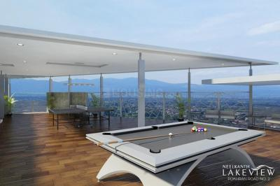 Project Image of 824.0 - 1496.0 Sq.ft 2 BHK Apartment for buy in Neelkanth Lakeview