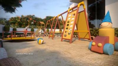 Project Image of 600.0 - 2046.0 Sq.ft 2 BHK Apartment for buy in Venus Paradise