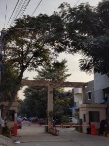 Project Image of 0 - 1800 Sq.ft 3 BHK Duplex for buy in Prakash Pranava Enclave