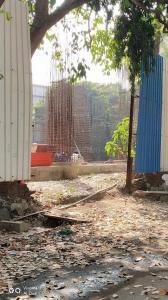 Om Sai Chembur Nandadeep CHS Ltd