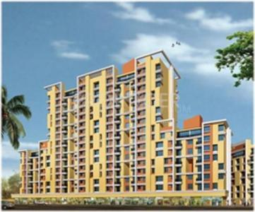 Project Images Image of Shahina in Mira Road East