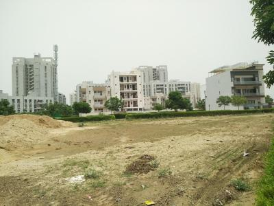 2160 Sq.ft Residential Plot for Sale in Sector 83, Gurgaon