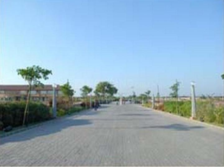 Project Image of 1260 Sq.ft Residential Plot for buyin Ellisbridge for 24000000