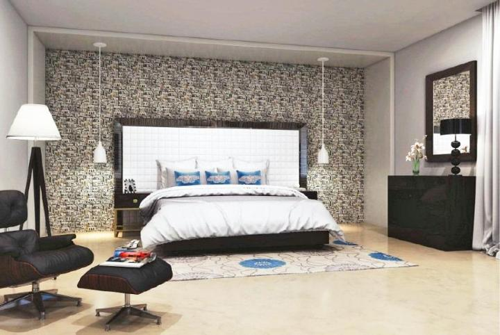 Project Image of 1425.0 - 1516.0 Sq.ft 3 BHK Apartment for buy in VGN Notting Hill