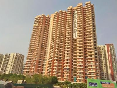 Project Image of 835.0 - 2000.0 Sq.ft 2 BHK Apartment for buy in Skardi Realtech Pvt Ltd Greens
