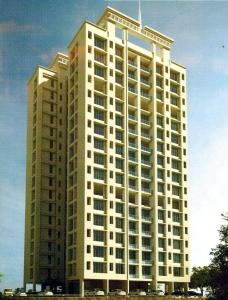 Gallery Cover Image of 1150 Sq.ft 3 BHK Apartment for rent in Mahindra The Great Eastern Gardens, Kanjurmarg West for 65000