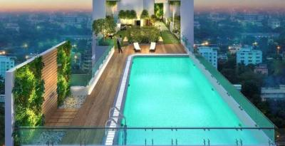 Project Image of 547.0 - 688.0 Sq.ft 2 BHK Apartment for buy in Romell Vasanthi