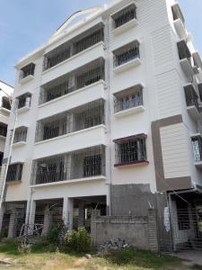 Project Images Image of PG 4906989 Paschim Barisha in Paschim Barisha