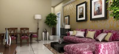 Project Image of 785.0 - 892.0 Sq.ft 2 BHK Apartment for buy in Jyoti Sukriti