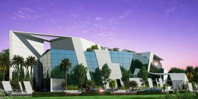 Project Image of 2900.0 - 5371.0 Sq.ft 3 BHK Apartment for buy in Vessella Meadows