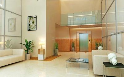 Gallery Cover Image of 1818 Sq.ft 3 BHK Apartment for rent in DLF The Primus, Sector 82A for 27000