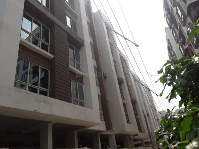 Project Image of 920.0 - 1340.0 Sq.ft 2 BHK Apartment for buy in Nirman Greens