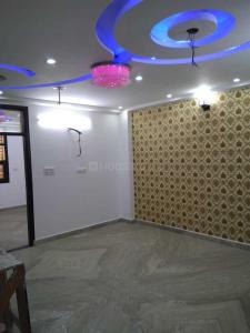 Gallery Cover Pic of Baba Baidyanath Homes