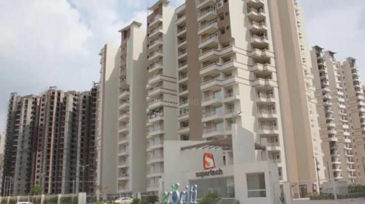 Project Image of 2175 Sq.ft 4 BHK Apartment for buyin Sector 137 for 10500000