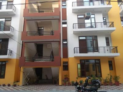 Project Image of 530 - 920 Sq.ft 1 BHK Apartment for buy in Manav Krishna Nakshatra Home