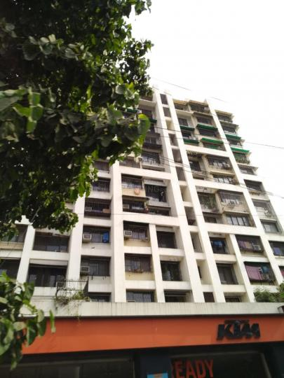 Project Image of 816.01 - 1311.58 Sq.ft 3 BHK Apartment for buy in Tejukaya Ikebana