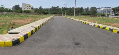 Project Image of 1100.0 - 1500.0 Sq.ft Residential Plot Plot for buy in Mariyappa Vidhana Soudha Layout