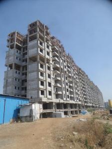 Gallery Cover Pic of  Aishwaryam Hamara Phase I