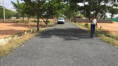 Project Image of 1200.0 - 1500.0 Sq.ft Residential Plot Plot for buy in Sizzle Atlantis