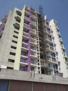 Project Image of 0 - 786.0 Sq.ft 3 BHK Apartment for buy in Om Shivam Arjun