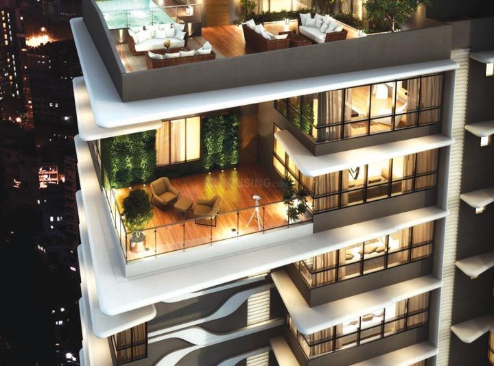 Sach Ishaan 9 Almeida in Bandra WestMumbai Price Floor Plans