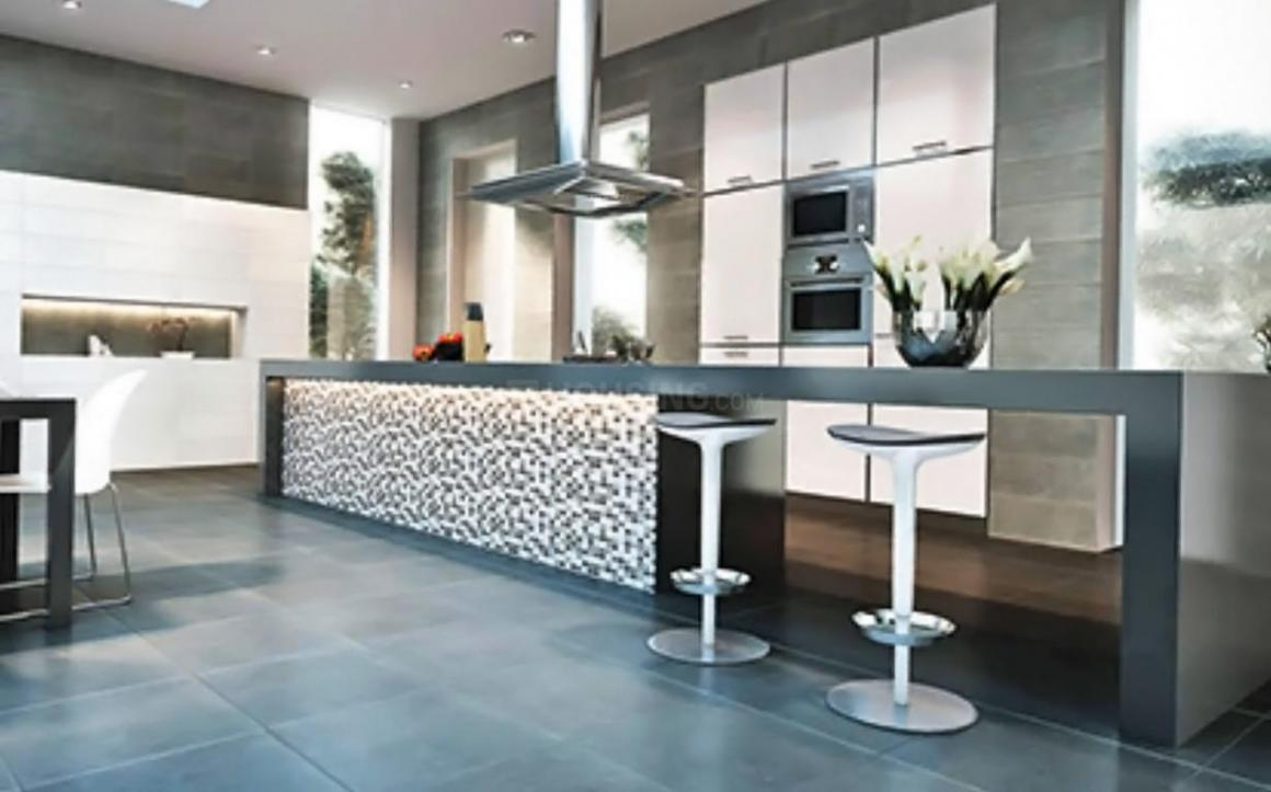 malabar-residency-kitchen-5934814.jpeg