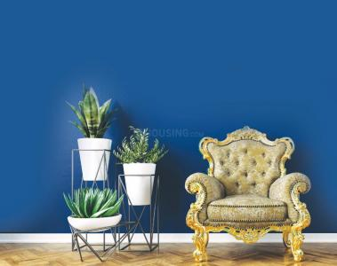 Project Image of 1281.0 - 1306.0 Sq.ft 3 BHK Apartment for buy in DAC Lakshmi Ram