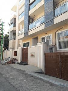 Project Image of 1345.0 - 1464.0 Sq.ft 2 BHK Apartment for buy in Elegant Elegant Vitanouva