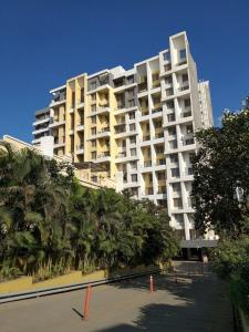 Project Image of 299.0 - 471.0 Sq.ft 1 BHK Apartment for buy in Nirman Brookefield Willows Apartment