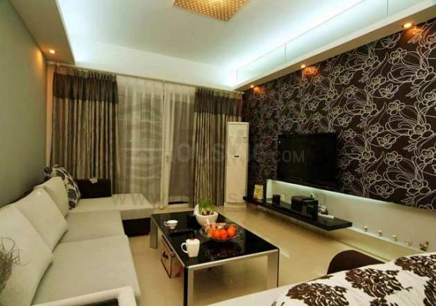 Project Image of 831.0 - 1458.0 Sq.ft 2 BHK Apartment for buy in Nimbus Express Park View