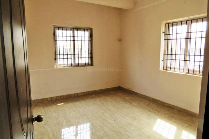 Project Image of 0 - 900.0 Sq.ft 2 BHK Apartment for buy in Venture Samedha