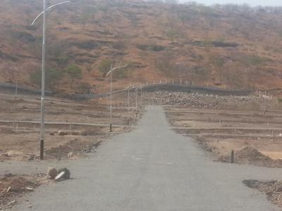 Residential Lands for Sale in Sanika Aishwarya Aangan Park