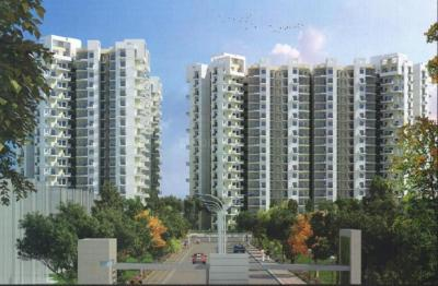 Project Image of 885.0 - 1185.0 Sq.ft 2 BHK Apartment for buy in Amrapali O2 Valley